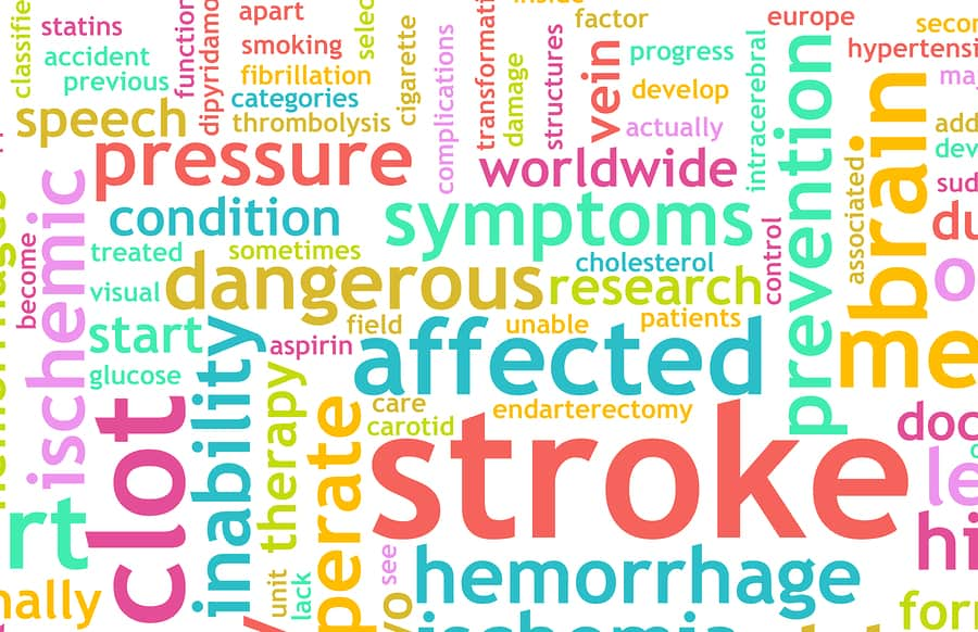 What Can Extra Help Do After Your Senior's Stroke?