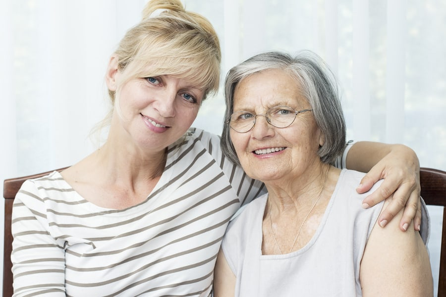 Three Questions to Ask Yourself Before Arranging Elder Care Services