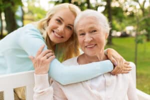 Caregiver Chino Hills, CA: Healthy Boundaries